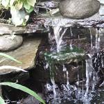 """""""Rock WaterFall"""""""