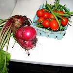 Harvest Variety